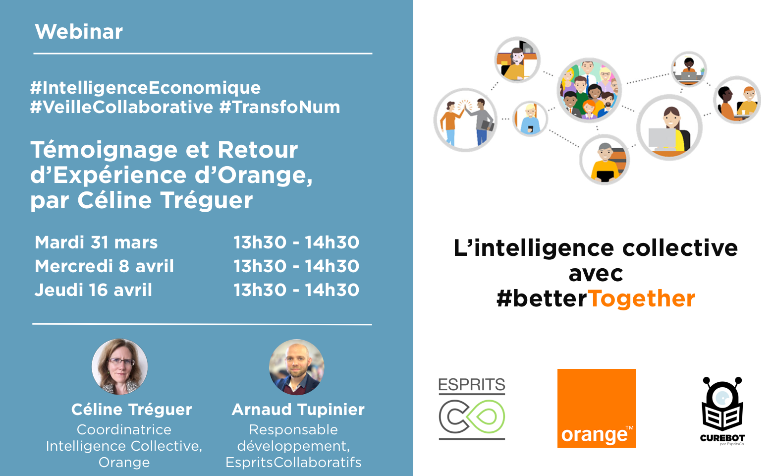 webinar-orange-curebot