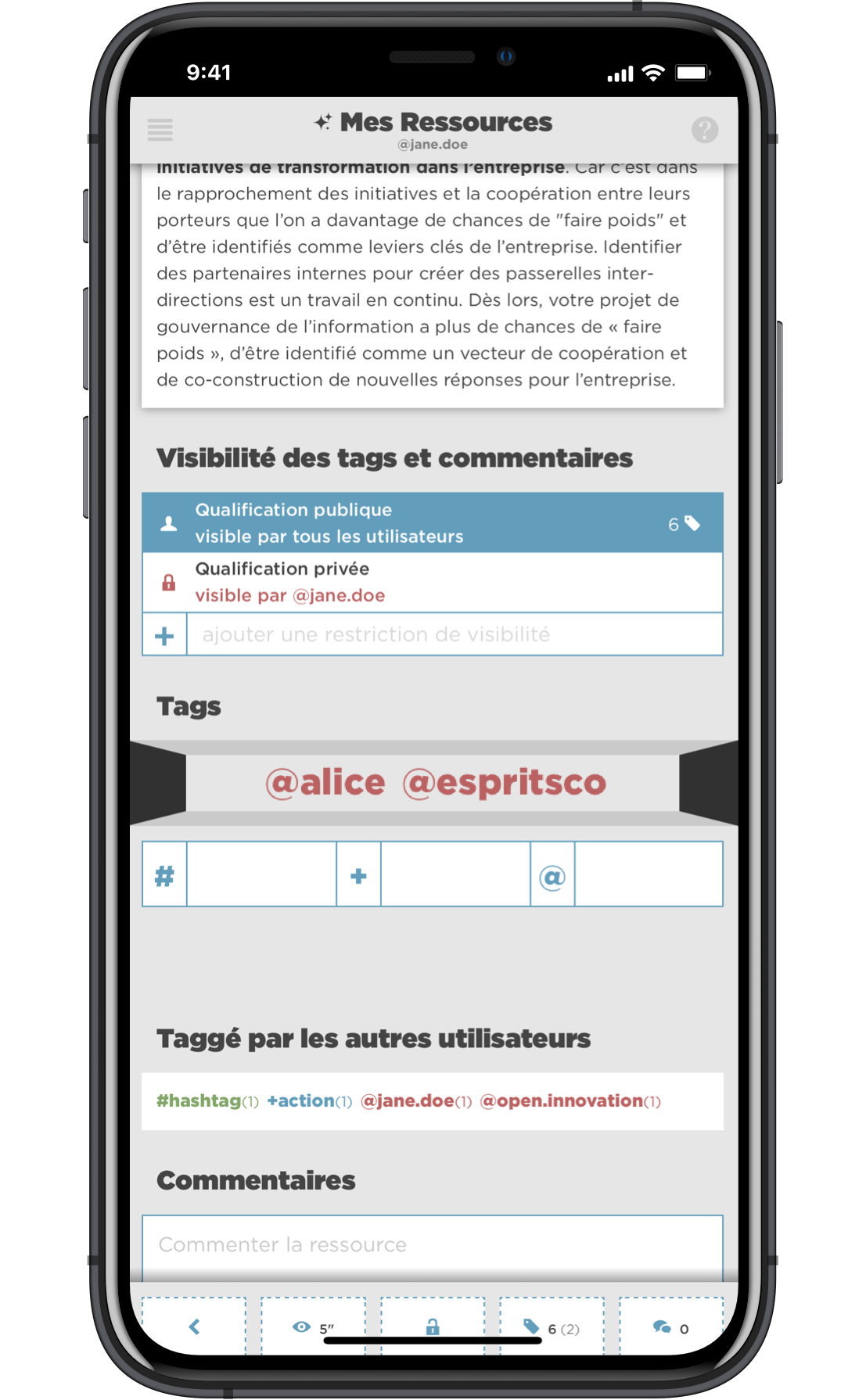 notifications-mention-mobile