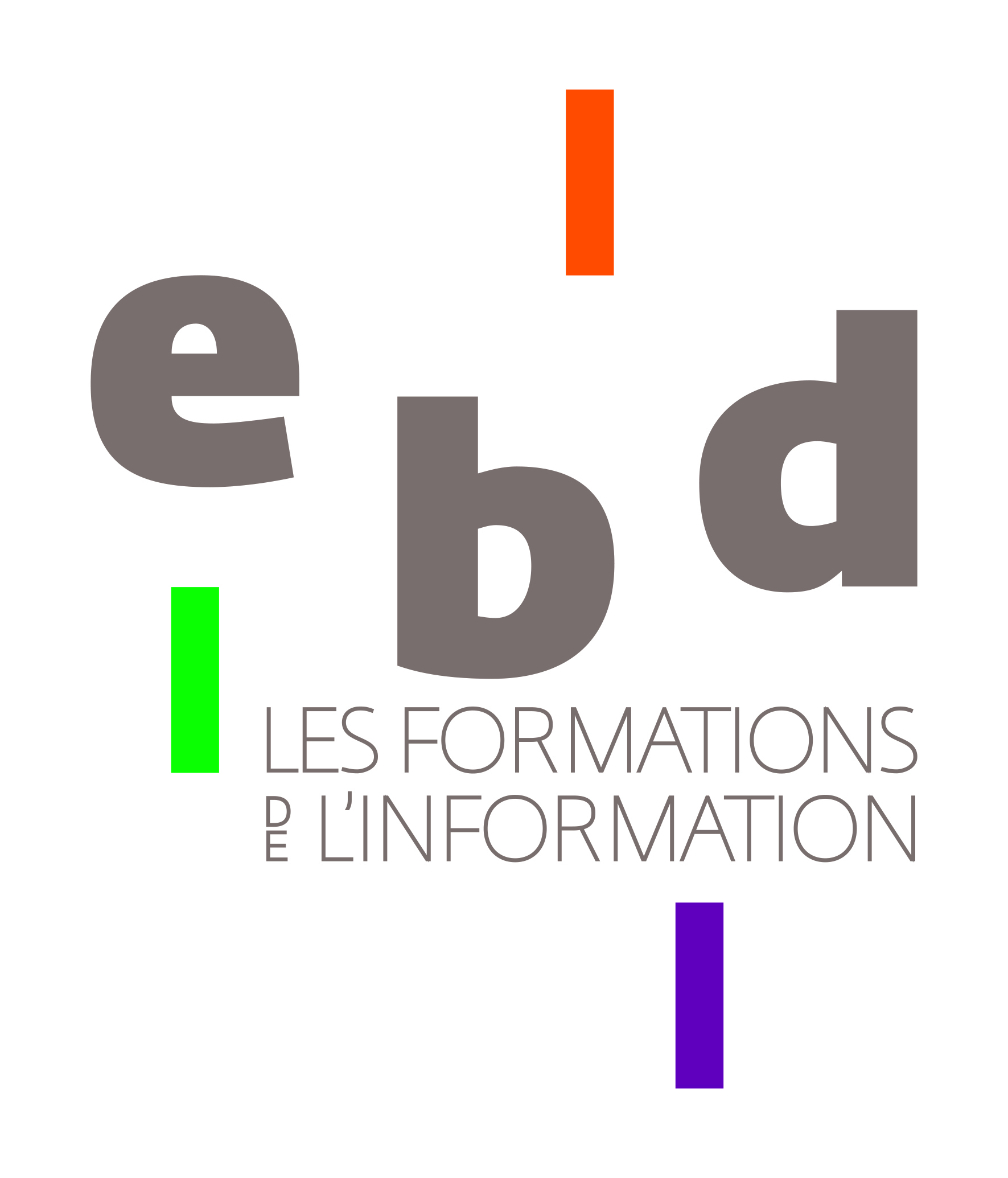 EBDformation_clrs_fond.indd
