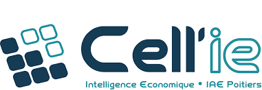 cell'ie-logo