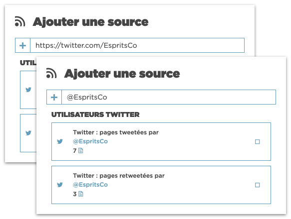 autocompletion-source-twitter-curebot